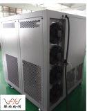 Simulation de l'environnement Equipment Test de choc thermique machine Lx-50 test