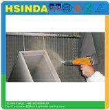 Diferentes Brillo Electrostatic Spray Termoendurecible Poliéster Pintura Polvo Recubrimiento