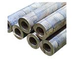 Legierungs-Zinn-Bronzen-Gussteil-Rohr