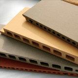 30mm natürliches Terrakotta-Panel für externe Zwischenwand-Umhüllung