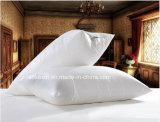 cuscino domestico di riempimento della piuma dell'anatra di 2-4cm