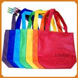Rose-Red мешки с индивидуальным дизайном (HYbag 015)