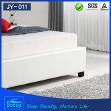 تصميم حديث سرير إطار تركيب من الصين