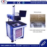 CKD-Laser Hot Sale 50W machine laser CO2 Marquage pour la gravure non-métaux