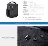 직업 Dji-Mavic를 위한 어깨에 매는 가방 무인비행기 바디 건전지 관제사 핸드백