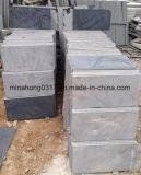 Pietra blu del calcare blu/copertura/pavimentazione/pavimentazione/mattonelle/lastre smerigliatrice/calcare/Bluestone