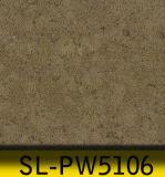 Pedra artificial resistente aos ácidos de quartzo da venda da fábrica