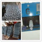 24kv 35kv 66kv 110kv 220kv Composite Post Insulator para transmissão