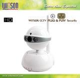 960p IP-Netzp2p-Kamera CCTV-drahtlose WiFi HD intelligente PTZ