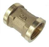 montaggi dell'ottone dell'impianto idraulico di qualità di 1/2 ''