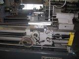 De Machine van de Draaibank van de Motor van C6246 X1500mm