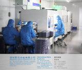 """1.44 """" à 10.1 """" modules d'affichage à cristaux liquides, 11 ans d'expérience d'entreprise d'affichage à cristaux liquides"""