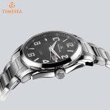 Form und elegante automatische Uhr-Männer 72621