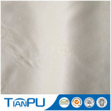 St-Tp21 100%Polyester 180gsm, Colchões Fabric