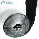 Cinghia elastica registrabile personalizzata nuovo stile
