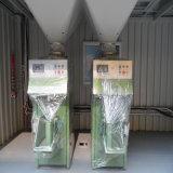 Máquina de empacotamento da Pneumático-Válvula