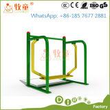 Distribuidor de Equipamento de fitness por Grosso (MT/PO/FE1)