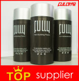 Fully Hair Building Fibers for Hair Loss Solution