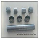 Tubo d'acciaio senza giunte di JIS G3445 per l'ammortizzatore dell'automobile