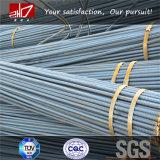 Staal Misvormde Staaf ASTM Gr40/Gr60