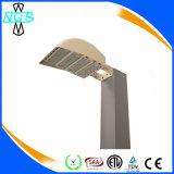 Luz de inundação LED de alta potência de 400W, lâmpada de exterior 1000W