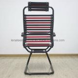 편리한 고무줄 도박 의자를 판매하는 Rl6069 대중적인 유럽