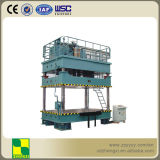 315 toneladas competitivas de H del marco de las piezas de automóvil de máquina de la prensa hidráulica