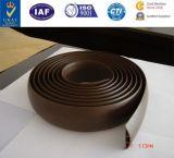 Belüftung-Kabel-Schoner, Belüftung-Fußboden-Deckel, Belüftung-Kabelschutzschläuche, Kabel-Deckel