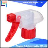 カーケアのための28/400の28/410の28/415のハンドルのプラスチック泡のトリガーのスプレーヤー