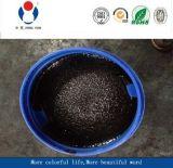 Le TDI de couleur noire pour la coloration éponge en mousse PU