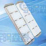 LED 도로 빛 SMD 모듈 60W 100W 120W 150W 200W LED 점화