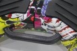 Scooter électrique d'équilibre sec de deux roues avec le traitement Hoverboard électrique