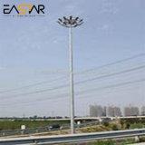 500W Lampe à LED haute d'éclairage extérieur du mât