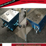Auto Part Plastic Injection Mold for Handle