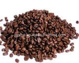 Natürliche Koffeinsäure 99%, Anti-Mitogenic krebsbekämpfendes