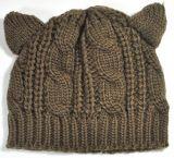 Cappello di vendita superiore popolare del gatto