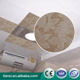 Древесина индикаторной панели конструирует панель потолка PVC/панели стены для дома здания