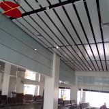 Wholesale Home Decoration Waterproof Acoustic Aluminum Ceiling
