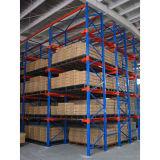 공장 벽돌쌓기 시스템에 있는 직접 인기 상품 금속 저장 드라이브