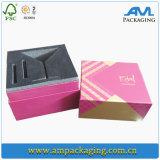 Manschettenknopf-Kasten-Großverkauf-Stulpe-Geschenk-Kasten-Uhr und Manschettenknopf-Kasten
