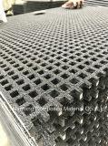 Mini maglia della vetroresina/micro grata della maglia