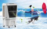 リモート・コントロールの卸し売り小型蒸気化の携帯用空気クーラー