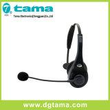 Hoofdtelefoons van de Gift van Kerstmis van de tiener de Hifi Lucht, Bluetooth/Draadloze Hoofdtelefoon