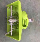 Воздуходувка снежка метателя снежка St415b