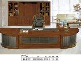 사무실 테이블 (FECA-01)