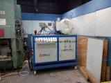 Horno de Sinterización de Alta Vacío y Alta Temperatura