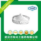 Chitin No. CAS 1398-61-4 Ingrediente Farmacéutico
