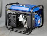 China´ Benzin-Generator Hight Qualitätslange Lebensdauer der s-Fabrik-1kw