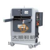 Ds-619A-120t Máquina de perfuração e gravação em relevo para couro