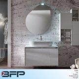 Miroir en bois miroir miroir de salle de bain pour personnalisé